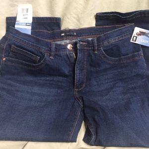 Ladies jeans. NWT